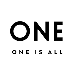 ONE一个 for  iPhone